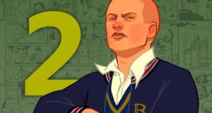GTA 6 и Bully 2