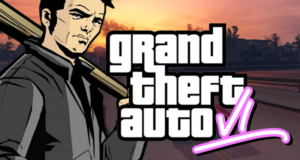 10 вещей для GTA 6