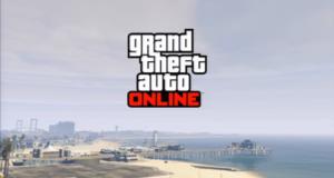 Рекорд GTA Online