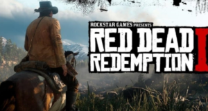 Новая дата релиза Red Dead Redemption 2