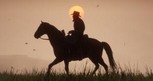 10 вещей Red Dead Redemption 2