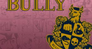 Системные требования игры Bully