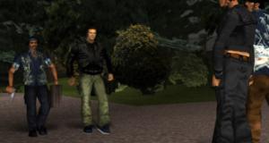 Финальные миссии в GTA 3