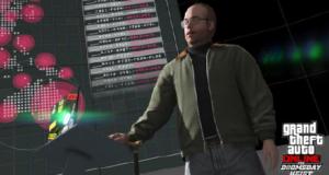 Каноничность GTA Online