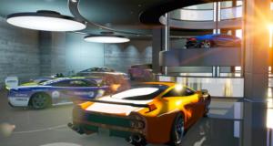 GTA Online новое DLC