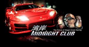 Midnight Club обзор
