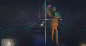 Низкая графика в GTA 5