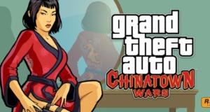 10 лучших игр GTA