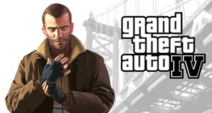 Удаление музыки из GTA