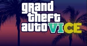 Свежие слухи о GTA 6