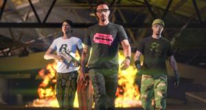 Doomsday Rockstar Editor