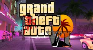 10 убойных функций GTA 6