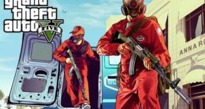 Утечки о новом DLC