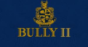 Слухи о Bully 2