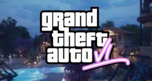 Что может разрушить GTA 6