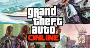 95 миллионов копий GTA