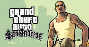 Обратная совместимость игр GTA