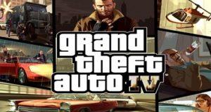 Версии Grand Theft Auto IV