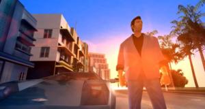 GTA Vice City пакеты