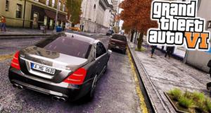 GTA 6 выйдет в 2019