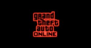 Бонусы для бизнесменов в GTA Online