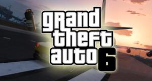GTA 6 в 2019