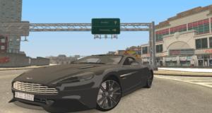 Машины для GTA San Andreas