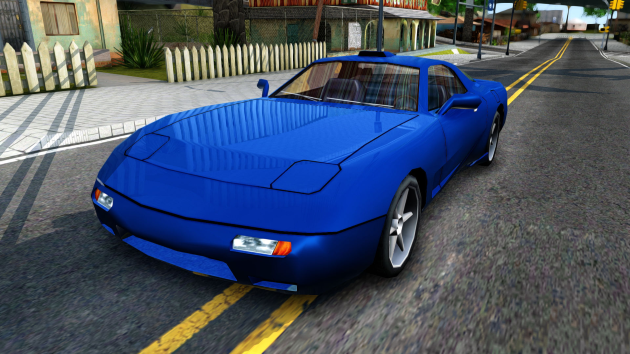 ZR-350