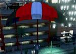 Получить парашют