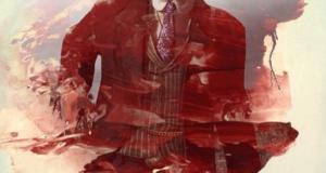 Red Dead Redemption 2 персонажи