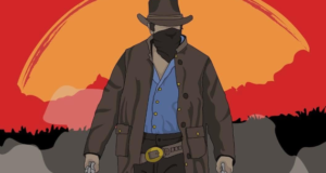 Red Dead Redemption 2 обзор