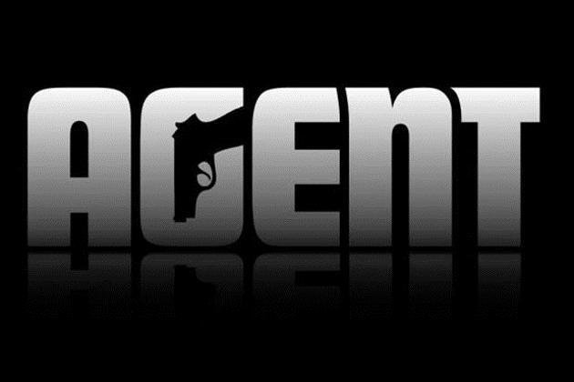 Игра Agent