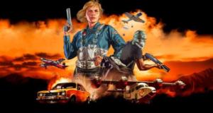 Успех GTA Online
