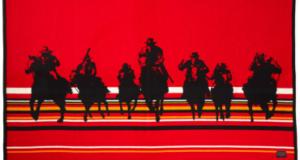 Аксессуары Red Dead Redemption