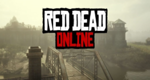 Red Dead Online проблемы