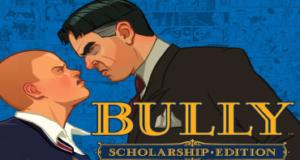 Scholarship Edition