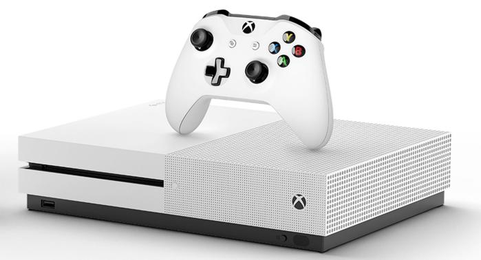 Игры для Xbox 2