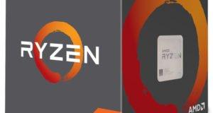 AMD Ryzen 3: обзор, характеристики, цена