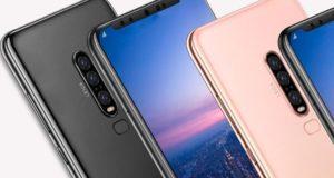 Huawei P30 Pro: