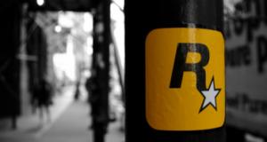 Новость Rockstar