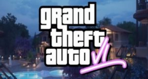 Rockstar GTA 6