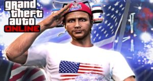 GTA 5 Online скидки