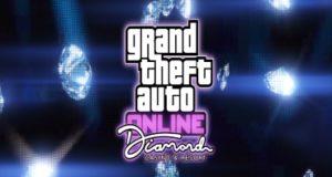 GTA Online казино-отель