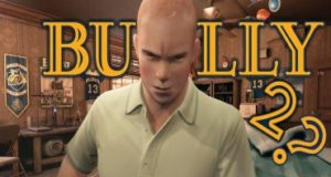 Игра Bully Scholarship Edition 2