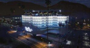 Казино в GTA 5 Online