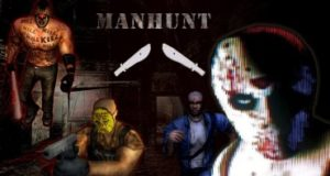 Manhunt Remastered