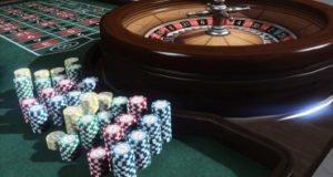 GTA Online казино отель Diamond