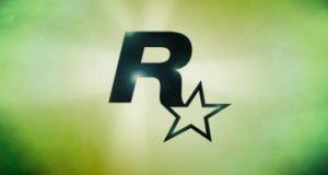 Новости Rockstar