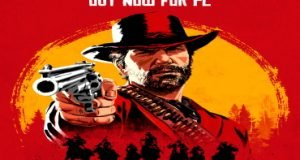 Релиз Red Dead Redemption 2 на PC