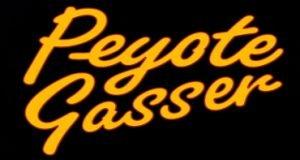 Vapid Peyote Gasser